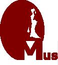 Logo Museum Malerwinkelhaus Marktbreit
